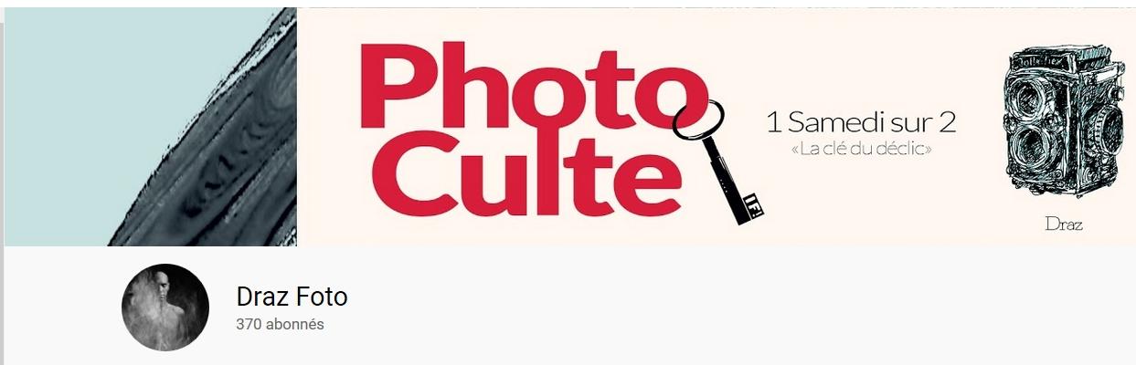 Photoculte